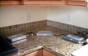 under cabinet lighting options kitchen. Full Size Of Shelf:under Counter Lighting Low Voltage Under Cabinet Above Options Kitchen