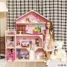Купить алиэкспресс домик для куклы