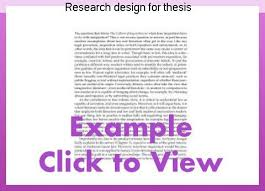 knowledge management essay york times