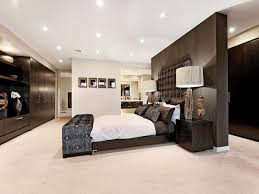 bedroom idea. Delighful Idea Creative Ideas Bedroom Idea Home Interesting On