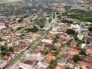 imagem de Curvelo Minas Gerais n-14