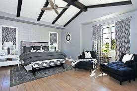 mens bedroom furniture. Masculine Bedroom Furniture Full Picture Modern Ideas For Men Round Grey Fur Rug Cream Fabric . Mens