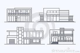 electrical wiring diagram of 3 bedroom flat images electrical diagram symbols wiring blueprints also home floor plans