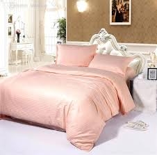 royal sateen duvet covers cotton sateen quilt covers cotton sateen duvet cover queen whole duvet cover