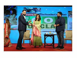 itv network organized first ever newsx tsg food conclave