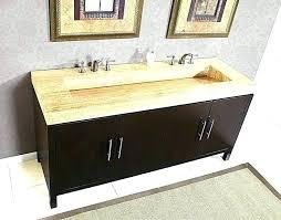 60 inch bathroom vanity top double vanity with top inch double vanity with top bath vanity 60 inch bathroom