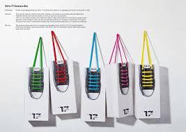 Verpackungen online designen