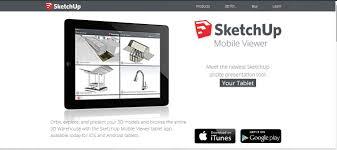 import floorplan into sketchup beautiful free floor plan sketchup review