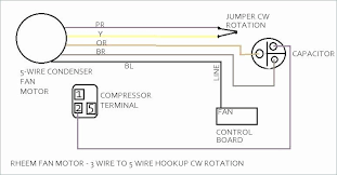 emerson blower motor wiring diagram wiring diagram list emerson exhaust fan motor wiring wiring diagram used emerson blower motor wiring diagram