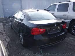 All BMW Models 2009 bmw 328i value : 2009 Used BMW 3 Series 328i xDrive at Woodbridge Public Auto ...