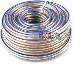 per ez wiring harness per automotive wiring diagrams description s l1000 per ez wiring harness