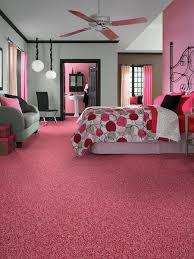 pink modern bedroom designs. Modern Pink Bedroom Design Ideas Designs O