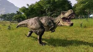 Jurassic World Evolution: Return To Jurassic Park on Steam