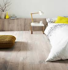 scandinavian design bedroom furniture wooden. Scandinavian Wooden Flooring Design Bedroom Furniture .