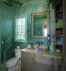 paint colors for bathroomshomeemoneycomwpcontentuploadsparserpainting