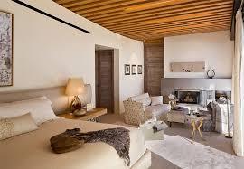 california bedrooms. California Bedrooms