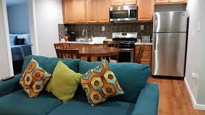 cozy furniture brooklyn. Interesting Furniture Gallery Image Of This Property In Cozy Furniture Brooklyn O
