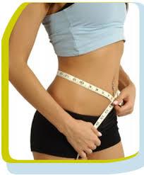 Como bajar de peso