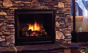 house of fireplaces. house of fireplaces coupons