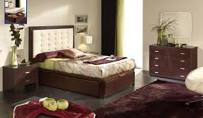 diamond furniture. inspirational diamond furniture bedroom sets 40 in with