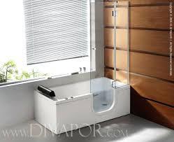 walk in bathtub and shower walk in bath shower screen the new for walk bathtub shower walk in bathtub and shower