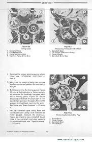 ford 3000 tractor fuel injector pump diagram tractor parts repair ford 3000 tractor fuel injector pump diagram tractor parts repair ford tractor hydraulic