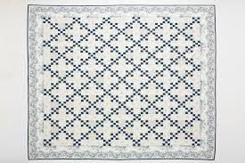 Judy Hopkins Quilting » Double Nine Patch & Double Nine Patch Adamdwight.com