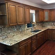 Arizona Kitchen Cabinets Inspiration Discount Kitchen Cabinets Tucson Az Wonderful Interior Design For