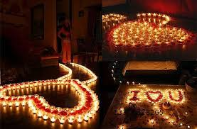 romantic bedroom roses. Best 25 Romantic Bedroom Candles Ideas On Pinterest Candle In Intended For And Roses C
