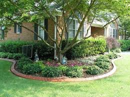ranch_house_style_landscaping