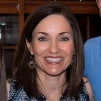 "10+ ""Polly Little"" profiles   LinkedIn"