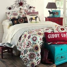 Cowgirl Bedroom Decor Full Size Of Bedroom Ideas Cowgirl Bedroom Ideas Cowgirl  Room Decorating Ideas . Cowgirl Bedroom Decor ...