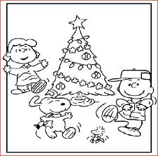 charlie brown christmas coloring page. Wonderful Page Top Rated Charlie Brown Christmas Coloring Pages Images  Free And Charlie Brown Christmas Coloring Page O