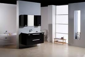 Full Size of Bathroom:elegant Design Trends White Shower Curtain Ceiling  Lights For Bathrooms Bathroom Large Size of Bathroom:elegant Design Trends  White ...