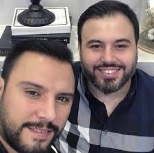 Alişan'ın kardeşi corona virüsünden hayatını kaybetti - Son dakika haberleri