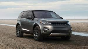 land rover discovery 2016 black. new discovery sport with black design pack land rover 2016 r