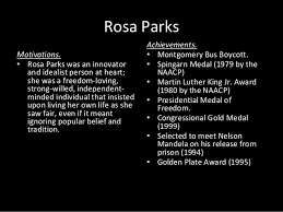 Mlk Vs Malcolm X Venn Diagram Martin Luther King Malcolm X Rosa Parks