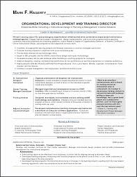 Sample Rn Resume Enchanting Rn Cv Sample Lovely Sample Prehensive Resume For Nurses Elegant