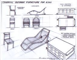 Furniture Sketches Thincfurnitureconcepts1jpg