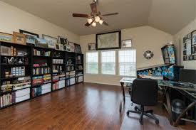 indoor game room ideas