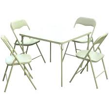 folding table costco round