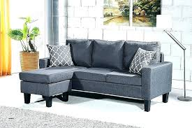 small sofa beds for small spaces sofa bed for small spaces sofa beds for small space small sofa beds for small spaces