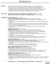 Recent College Graduate Resume Sample Best of Recent College Graduate Resume No Work Experience Sample Student