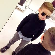further Emejing 13 Year Old Boy Hairstyles Images   Awesome Wedding further 12 Year Old Boy Hairstyles   Top Men Haircuts likewise Free Haircuts  Thoroughly Thrifty Thursday   In A Tickle as well If You Are 14 Years Old You Must Try This Hairstyle besides 5 Year Old Hairstyles   The Latest Trend of Hairstyle 2017 furthermore How to cut Little Boy Haircut   YouTube moreover 51 Super Cute Boys Haircuts  2017    Beautified Designs also  furthermore Image result for 5 year old boys haircuts   Archers Hair further . on haircuts for 5 year old boys