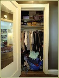 splendid diy small closet organization ideas roselawnlutheran small coat closet storage ideas