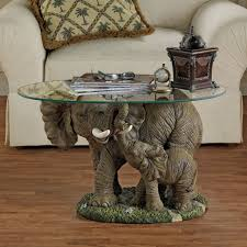 elephant home decor elephants wall sculpture unique elephant wall
