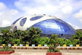 infosys pune wikipediaorg beautiful office buildings