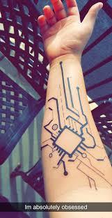 Tattoo Imgur Tattoo Pinterest тату идеи для татуировок и