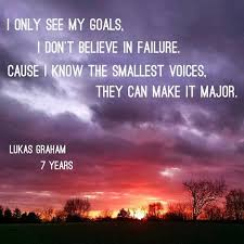 Song Quotes 2017 Delectable My Photo His Lyrics Lukas Graham 48 Years Like Repin