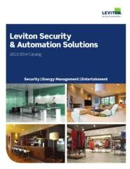 leviton product guide pages text version fliphtml 1 182